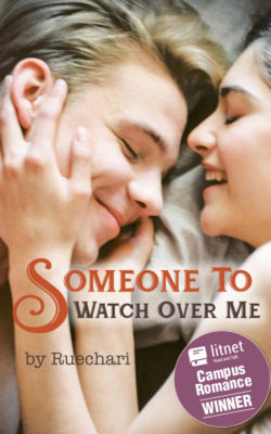 Someone-to-Watch-Over-Me