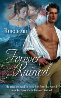 forever_ruined